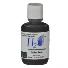 H20 COFFEE BEAN