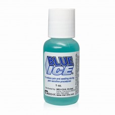 MEI-CHA BLUE ICE 30 ML